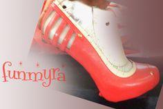 Fabelist - Ayakkabı Tasarım Eğitimi