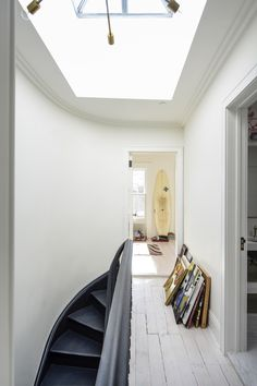 Paint Colors with Cult Followings: 10 Picks from the Remodelista Architect & Designer Directory | Remodelista | Bloglovin'