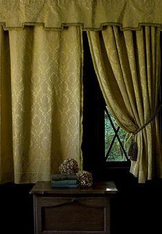 DC979(curtain_3piece)