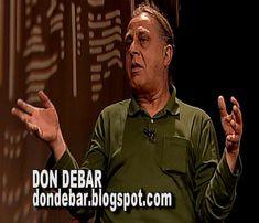 Don DeBar- Journalist, Political Activist Politics, Movie Posters, Film Poster, Film Posters, Poster