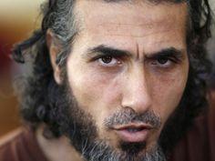 Modo Espartano: Mujica ajudou a Al Qaeda a entrar no Brasil: Como ...