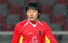 Un test de féminité exigé pour la joueuse de football Park Eun-Seon  - http://www.2tout2rien.fr/un-test-de-feminite-exige-pour-la-joueuse-de-football-park-eun-seon/