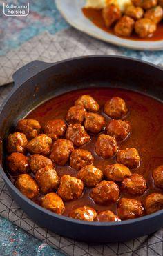 Kielbasa, Chana Masala, I Foods, Meal Prep, Menu, Cooking Recipes, Tasty, Favorite Recipes, Dinner