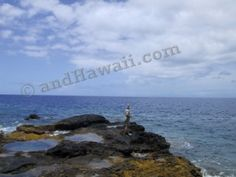 Military Rates/Lodging in Hawaii