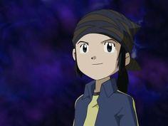 Digimon Frontier Kouji - Bing Images