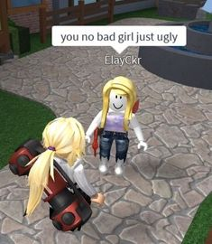 you no bad girl The Roblox Robux hack gives you the ability to generate unlimited Robux and TIX. So better use the Roblox Robux cheats , Click the link bellow Stupid Funny Memes, Funny Relatable Memes, Haha Funny, Roblox Funny, Roblox Memes, Roblox Pictures, Funny Pictures, Current Mood Meme, Mood Pics