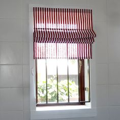 1000 images about classroom decorating on pinterest for Window you can sit in