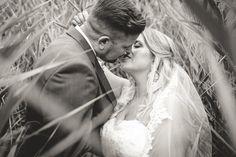 Liesa & Tobias #weddingtime #weddingphotography #wedding #maikgrabosch #hochzeitsfotografie #ratingen #düsseldorf #stadtessen #kaiserswerth #canon #1dxmarkii