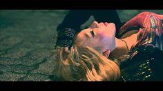 2NE1 - GO AWAY M/V #2ne1 #goaway