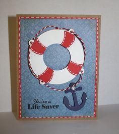 Открытка моряку свои руками, открытка днем рождения
