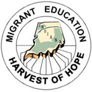 EL Monthly Happenings Newsletters | IDOE