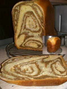 1041. Velké bájo French Toast, Bread, Breakfast, Food, Breads, Hoods, Meals, Bakeries