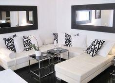 modernes wohnzimmer grau wohnzimmer wandfarbe modern and ... - Wohnzimmer Deko Rosa