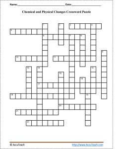10 Jesse Ideas Free Word Search Puzzles Free Word Search Word Search Puzzles