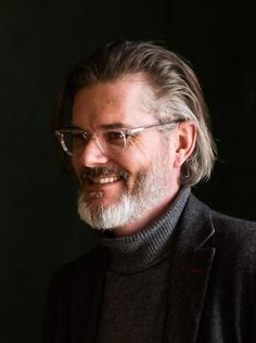 Children's author Mo Willems on his inspiration - Magazine - The Boston Globe