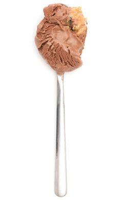Seven-Layer Bar - Jeni's Splendid Ice Creams