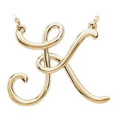 113 Best Alphabets K Images Monogram Hand Lettering Letter K