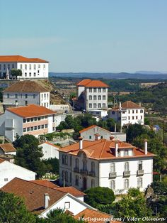 Penamacor - Portugal