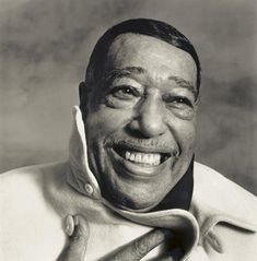 Duke Ellington | Vnylstwould like to wish composer, pianist, and big-band leader, Mr. Edward Kennedy Duke Ellington happy birthday today. Description from pinterest.com. I searched for this on bing.com/images