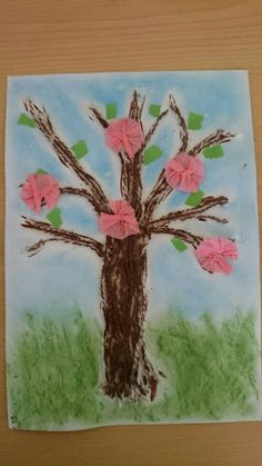 Jaro Spring Art, Moose Art, Jar, Animals, Painting, Ideas, Crafts, Animaux, Animales