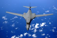 MIG Fighter jet,Fighter Aircraft