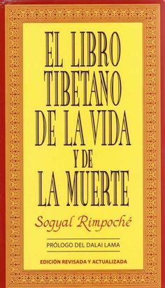 Resultados de la Búsqueda de imágenes de Google de http://www.librosbudistas.com/img/libros/LVM2.jpg