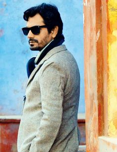 Nawazuddin Siddiqui, Chitrangada Singh to star in comedy thriller Chitrangada Singh, Men Are Men, London Film Festival, Height And Weight, Live Events, Bollywood News, Shahrukh Khan, Celebs, Celebrities