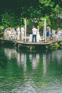 Beautiful Sandos Caracol wedding. Beautiful, natural. Wedding Photography in Riviera Maya, WeddingDayStory, Destination Wedding Photography in Mexico, Costa Rica and Dominican Republic. Celebrating the Simple Romance of Weddings in the Sun. Visit us!  www.weddingdaystory.com