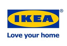 Check out Ikea Black Friday Ads 2019 for doorbusters, sales, discounts, and sales. Ikea is a furniture retailer with over 351 stores in 43 Countries. Ikea Logo, Ikea Closet System, Ikea Usa, Black Friday Ads, 3d Modelle, Kitchen Installation, Love Your Home, Ikea Furniture, Wooden Furniture