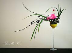 Flower Arrangements, Flowers, Plants, Projects To Try, Floral Arrangements, Floral, Plant, Royal Icing Flowers, Floral Arrangement