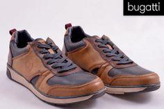 30+ Best Bugatti cipők a Valentina Cipőboltokban