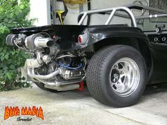 Vw Dune Buggy, Dune Buggies, Beach Buggy, Manx, Motors, Cool Cars, Boxer, Volkswagen, Antique Cars