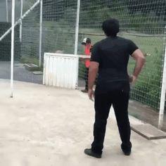 sani magányos xxx videó