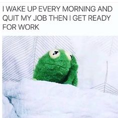 funny work memes hilarious one job Job Humor, Nurse Humor, Ecards Humor, Work Memes, Work Quotes, Work Funnies, Work Pictures, Funny Pictures, Display Pictures