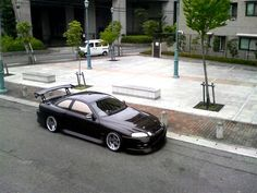 Ultimate SC/Soarer Picture Thread - Page 80 - ClubLexus - Lexus Forum Discussion Tuner Cars, Jdm Cars, Jdm Imports, Lexus Lc, Eco Friendly Cars, Import Cars, Lifted Ford Trucks, Mustang Cars, Car Tuning