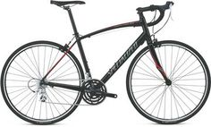 Specialized Secteur Triple - Bicycles, Inc Hurst Fort Worth Arlington Southlake, Texas