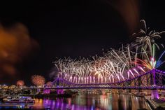 And so it begins. - merbert2012 - This year's Riverfire was honoured to Prince and David Bowie. They will ever be remembered for influencing music. This shot was taken right at the beginning of 21 min of fireworks. More info here: www.abc.net.au/n... http://ift.tt/2dG3UKq IFtemppicpinned in Building blocksdownld in ios #October 4 2016 at 02:15PM#via IF