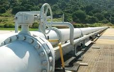Frequently Asked Questions (FAQs) Concerning Federally-Regulated Petroleum Pipelines in Canada