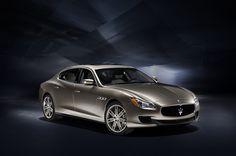 Las sorpresas de Maserati para Ginebra - http://www.actualidadmotor.com/2014/03/01/las-sorpresas-de-maserati-para-ginebra/
