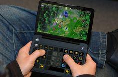 Společnost Razer do konce roku představí mobilní zařízení pro hráče - https://www.svetandroida.cz/spolecnost-razer-mobilni-zarizeni-201709/?utm_source=PN&utm_medium=Svet+Androida&utm_campaign=SNAP%2Bfrom%2BSv%C4%9Bt+Androida