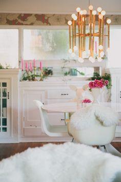 wisteria home furnishings | home | pinterest | zuhause und glyzinie, Hause ideen