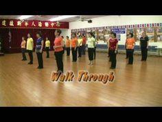 Cumbia Semana (Dance & Walk Through) - YouTube Zumba Videos, Dance Videos, Country Line, Folk Dance, Learn To Dance, Relaxing Music, Walking, Student, Learning