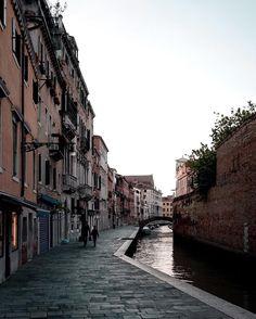 Take me home  #venezia by neumarc