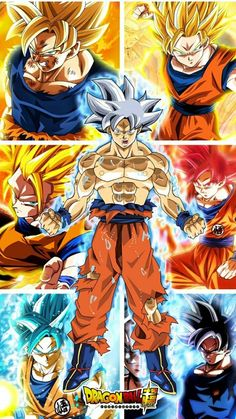 (Vìdeo) Aprenda a desenhar seu personagem favorito agora, clique na foto e saiba como! Dragon ball Z para colorir dragon ball z, dragon ball z shin budokai, dragon ball z budokai tenkaichi 3 dragon ball z kai Dragon Ball Gt, Dragon City, Goku Face, Foto Do Goku, Mega Anime, Goku Wallpaper, Son Goku, Goku Super, Character Art