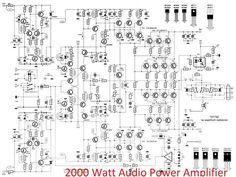 v sledok vyh ad vania obr zkov pre dopyt high power amplifier rh pinterest com