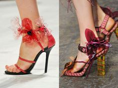 Girls High Heel Shoes, High Heels, Shoes Heels, Cuff Jewelry, Beautiful Shoes, Stuart Weitzman, Sandals, Fashion, Slippers