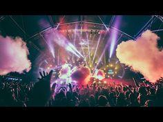 RAGE MUSIC FESTIVAL 2017 – LIVESTOCK
