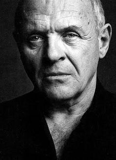 Anthony Hopkins - best know for his famous role as Hannibal Lecter in The Silence of the Lambs, for which he won the Academy Award for Best Actor. He's considered to be one of the greatest living actors with films span every genre. He's also won three BAFTA, two Emmys and a Golden Globe Award. Hopkins was also knighted by Queen Elizabeth II in 1993 for services to the arts. He received a star on the Hollywood Walk of Fame and was made a Fellow of the British Academy of Film & Television…