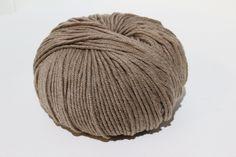 [Werbung/Anzeige] Erhältlich auf #Amazon #Ebay #Etsy #etsyshop #Willhaben. 100% Merinowolle / 100% Schurwolle! mkonlineshop e.U. shoppen einfach gemacht! 🙂 #mkonlineshop #shopping #onlineshop #onlineshopping #crochet #knitting #knit #yarn #wool #ganchillo #häkeln #chunky #haken #stricken #felting #merino #merinowool #garn #wolle #strickenmachtglücklich #häkelnmachtglücklich #filzen #chunkywool #merinowolle #kammzug Chunky Wool, Bean Bag Chair, Etsy, Knitting, Instagram, Facebook, Twitter, Youtube, Ganchillo