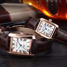 $8.99 (Buy here: https://alitems.com/g/1e8d114494ebda23ff8b16525dc3e8/?i=5&ulp=https%3A%2F%2Fwww.aliexpress.com%2Fitem%2F2016-CHENXI-lovers-couple-watches-Men-Women-luxury-brand-waterproof-style-Roman-numerals-leather-gold-Square%2F32730213420.html ) 2016 CHENXI lovers couple watches Men Women luxury brand waterproof style Roman numerals leather gold Square quartz wristwatch for just $8.99
